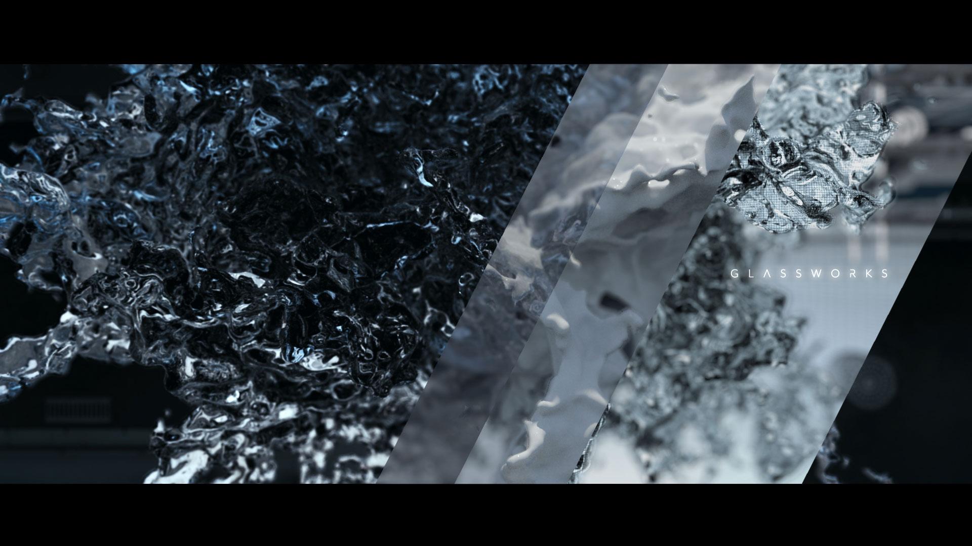 The_VFX_Festival_V007_00313-1