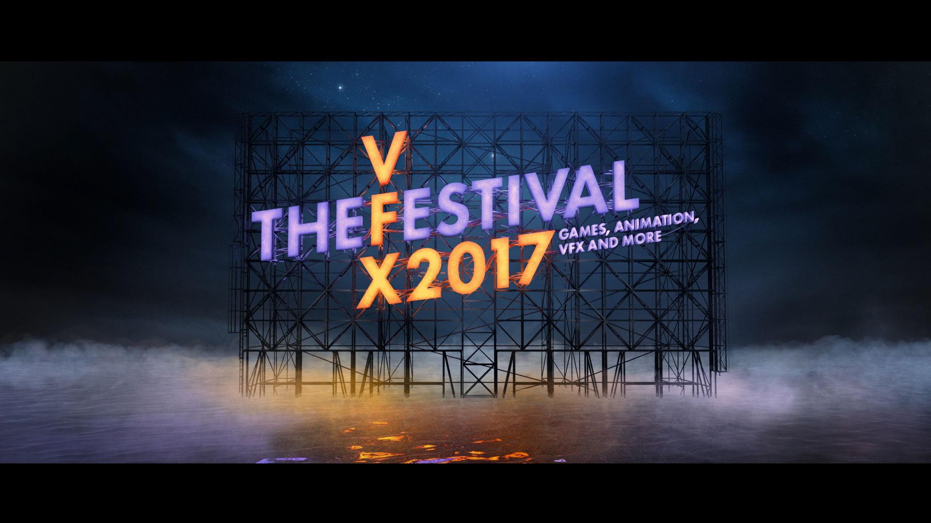 The_VFX_Festival_V007_01995-1