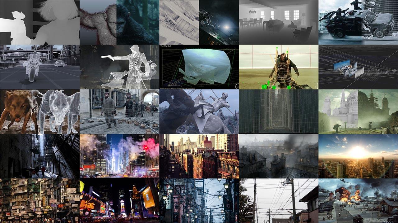 VFX_Festival_Moodboard
