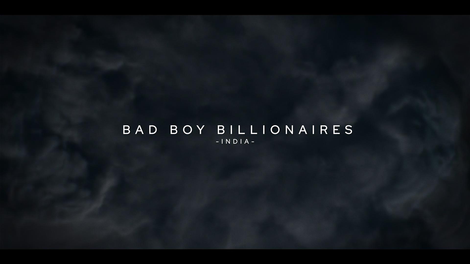 BadBoyBillionaires_Main_Titles_Medium_Glitches_00908